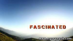 Fascinated (2010)